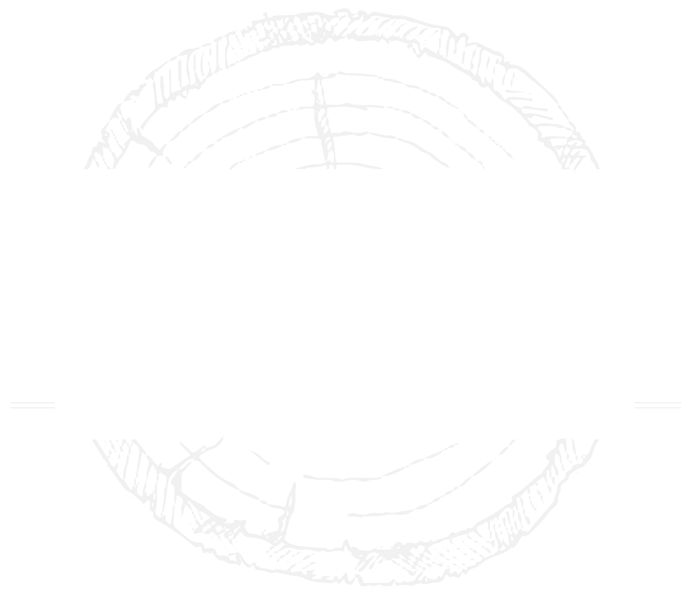 Devo's Tree and Stump Removal